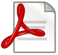 CLICK HERE to get the free Adobe Acrobat Reader